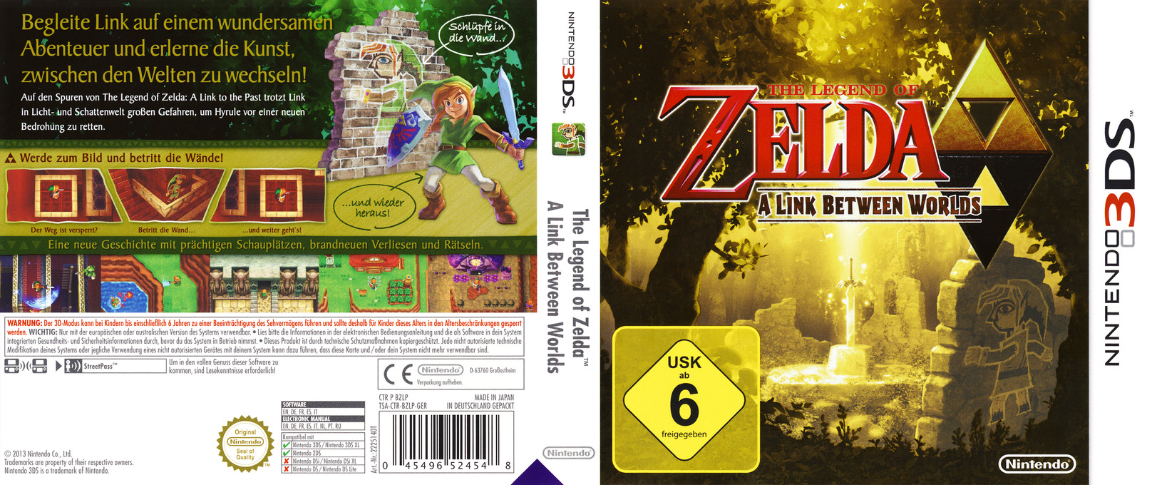 3DS coverfullHQ (BZLP)