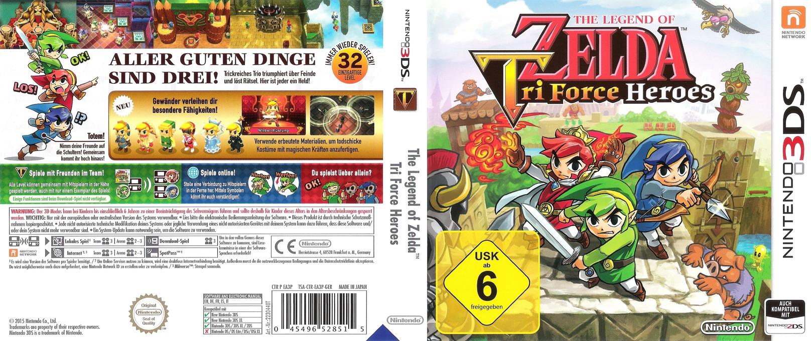 3DS coverfullHQ (EA3P)