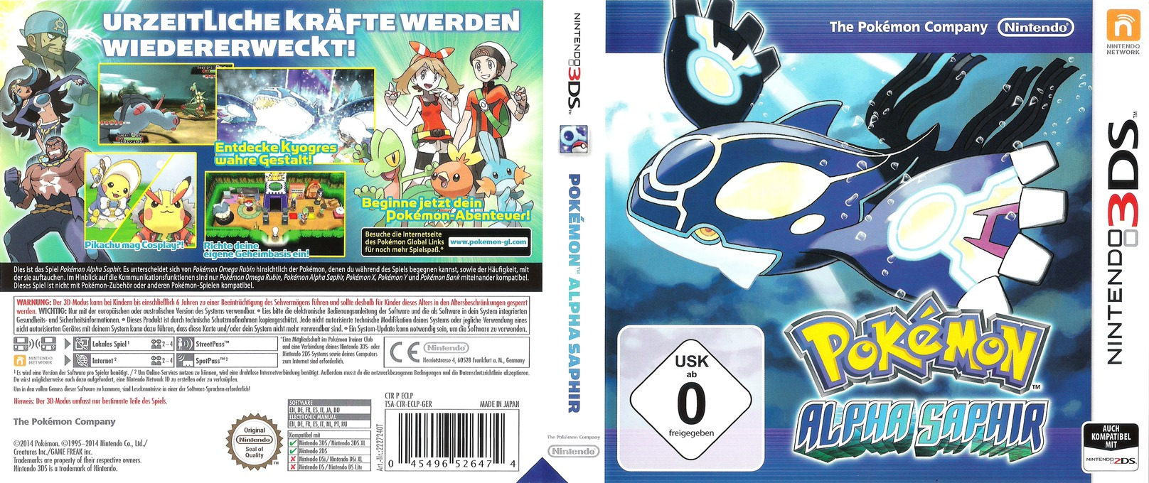 3DS coverfullHQ (ECLP)