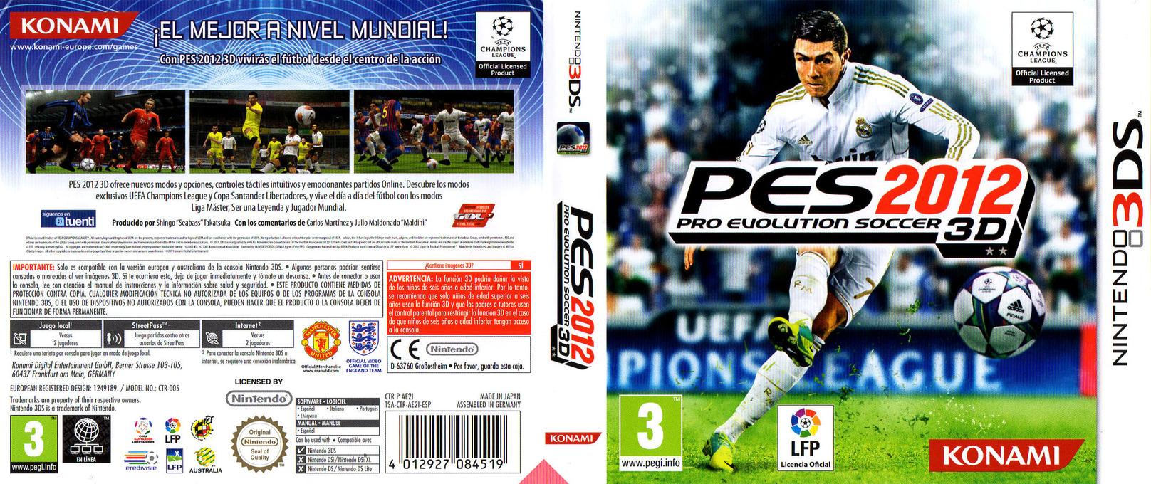 3DS coverfullHQ (AE2I)