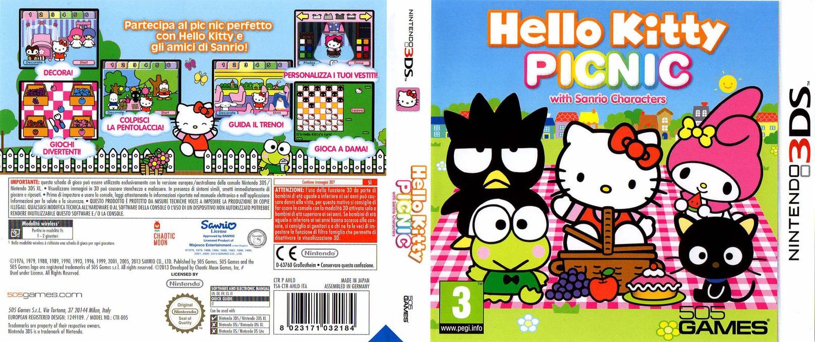 3DS coverfullHQ (AHLD)