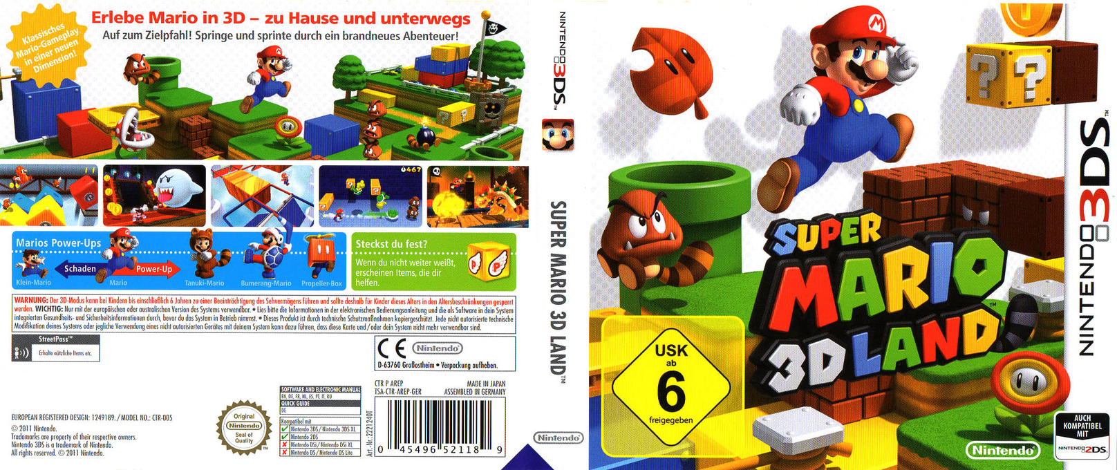 3DS coverfullHQ2 (AREP)