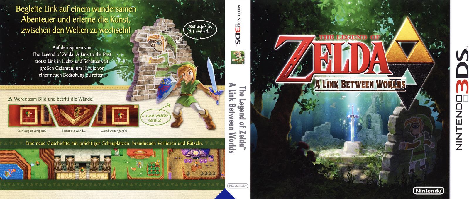 3DS coverfullHQ2 (BZLP)