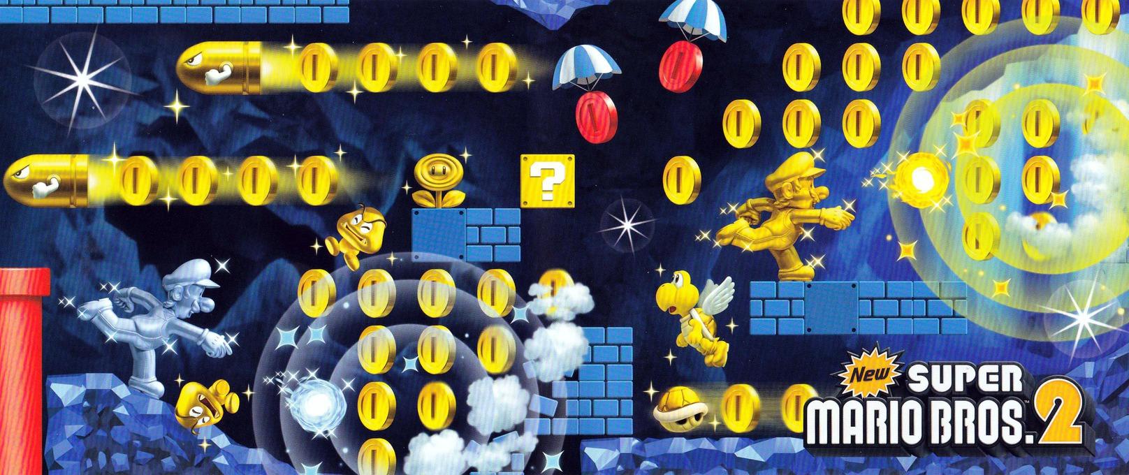 New Super Mario Bros. 2 3DS coverfullHQ2 (ABEP)