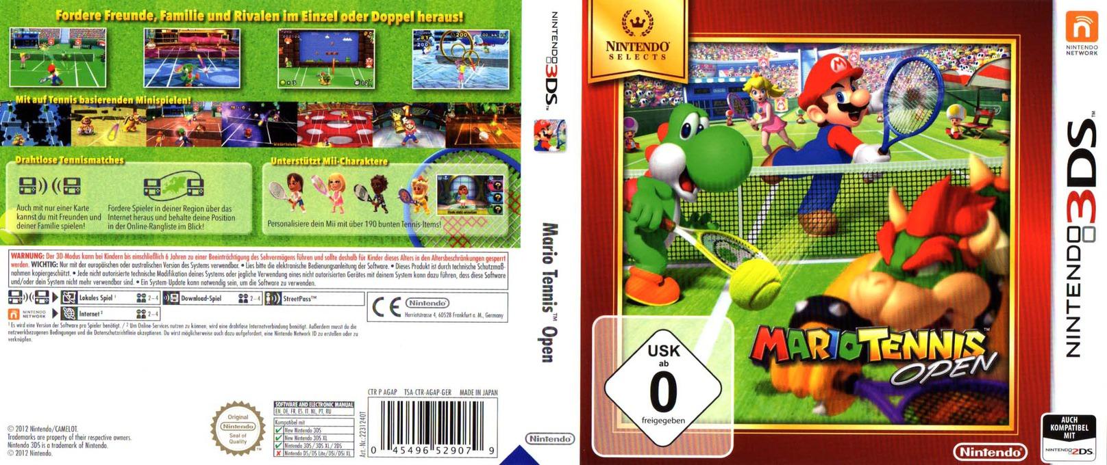 3DS coverfullHQB (AGAP)