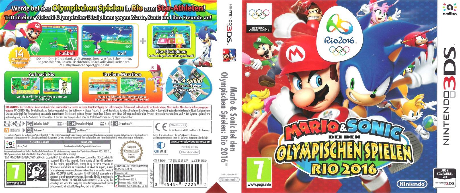 3DS coverfullHQB (BGXP)