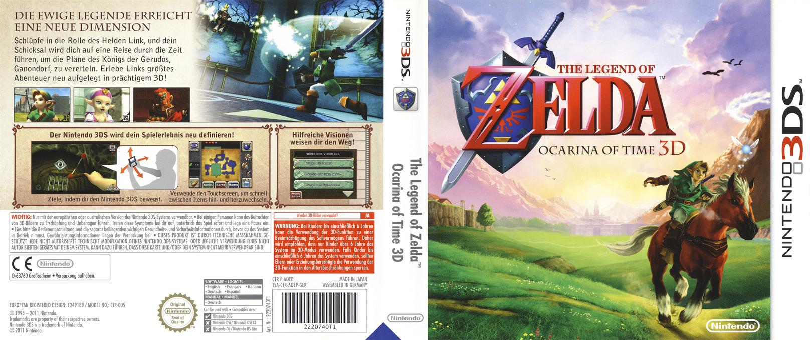 3DS coverfullHQB2 (AQEP)