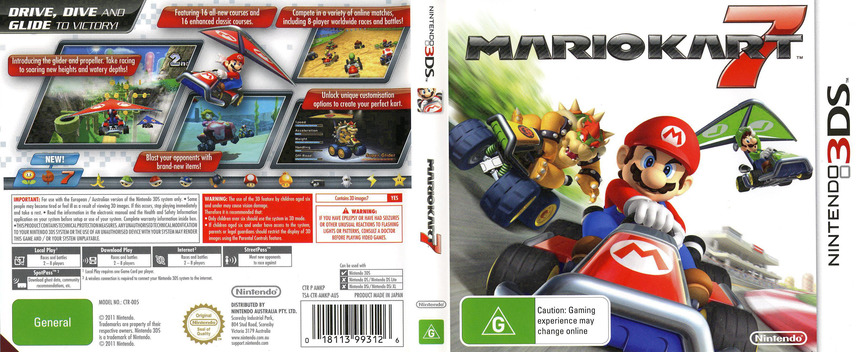 Mario Kart 7 3DS coverfullM (AMKP)