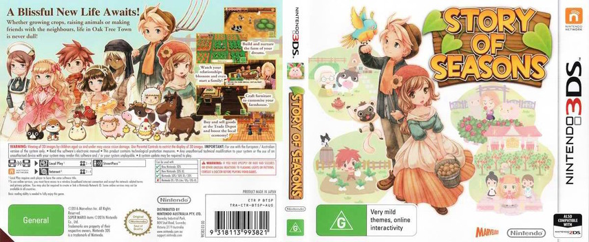 Story of Seasons 3DS coverfullM (BTSP)