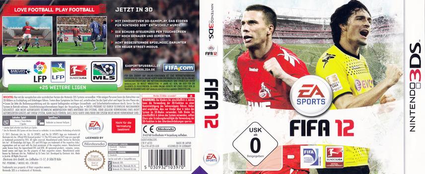 3DS coverfullM (AF2D)