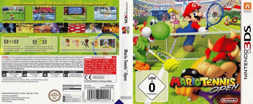 3DS coverfullM (AGAP)