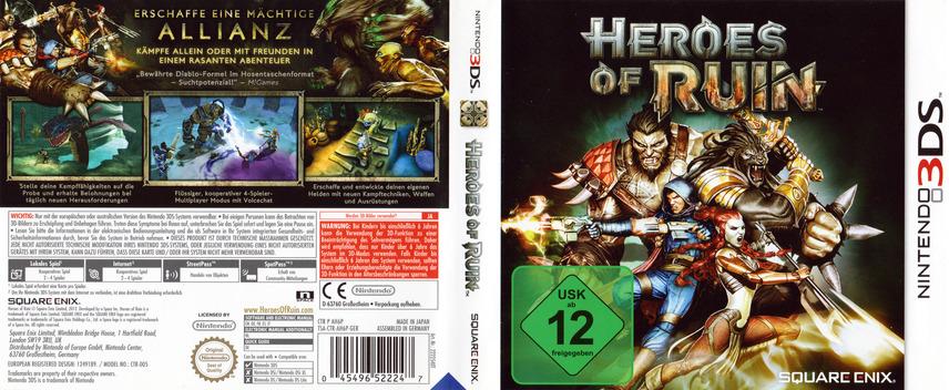 3DS coverfullM (AH6P)