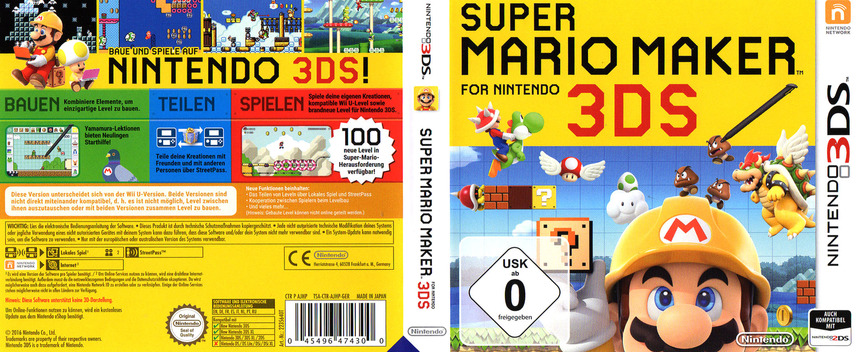 3DS coverfullM (AJHP)