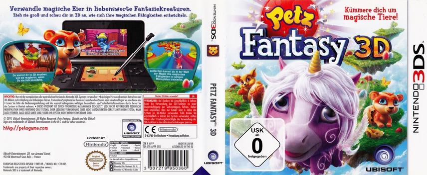 3DS coverfullM (APFP)