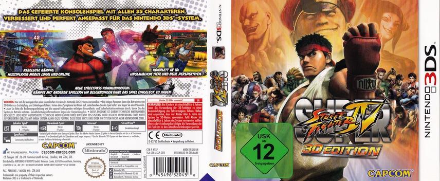 3DS coverfullM (ASSP)