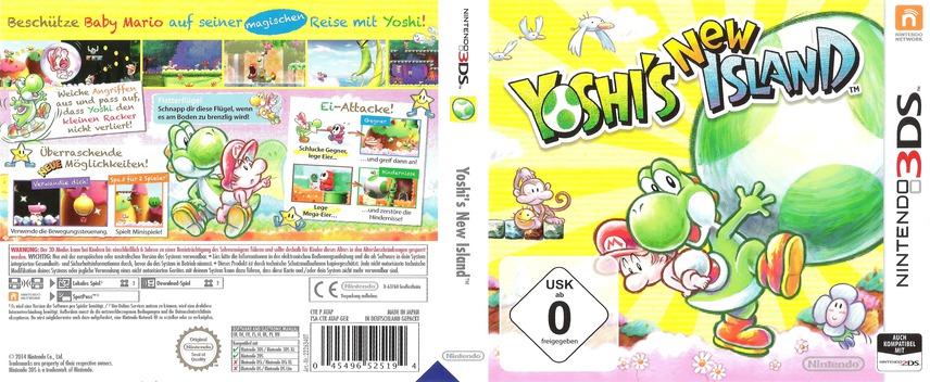 3DS coverfullM (ATAP)
