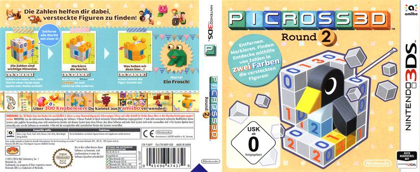3DS coverfullM (BBPP)
