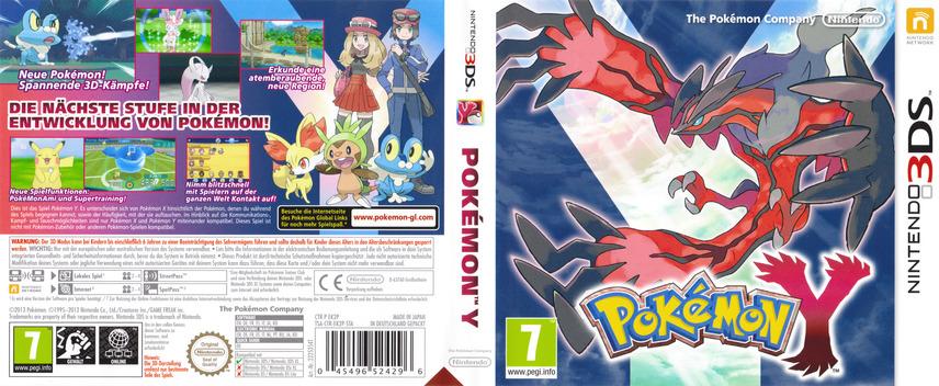 3DS coverfullM (EK2P)
