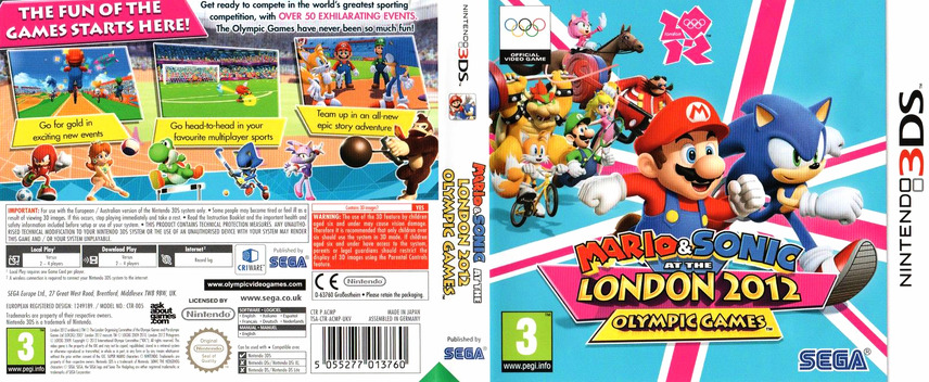 Mario & Sonic at the London 2012 Olympic Games 3DS coverfullM (ACMP)