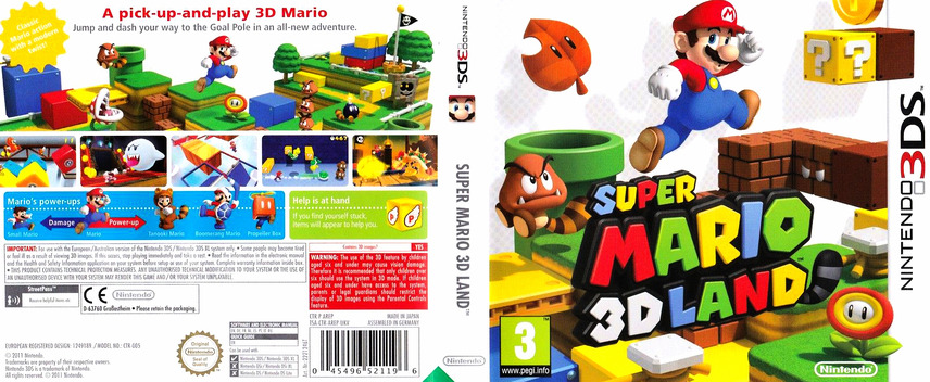 Super Mario 3D Land 3DS coverfullM (AREP)