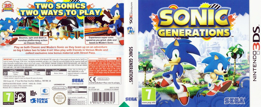 Sonic Generations 3DS coverfullM (ASNP)