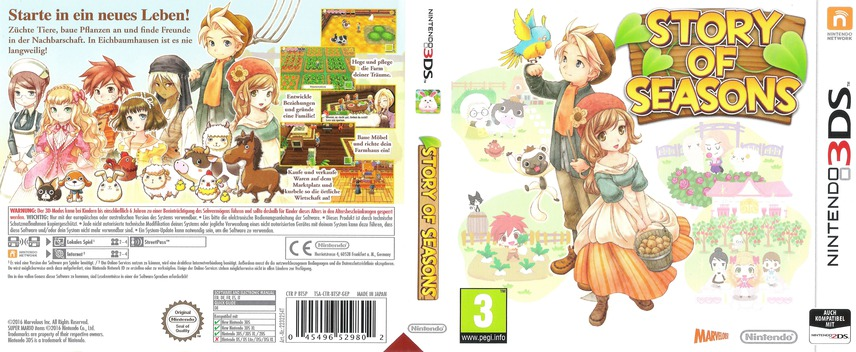 3DS coverfullM2 (BTSP)