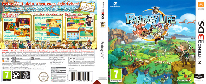 3DS coverfullMB (AFLP)