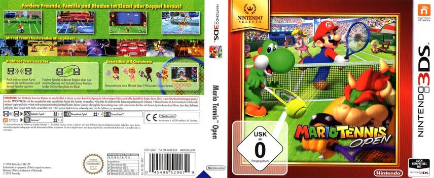 3DS coverfullMB (AGAP)