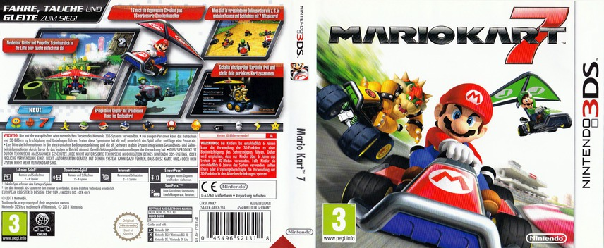 3DS coverfullMB (AMKP)