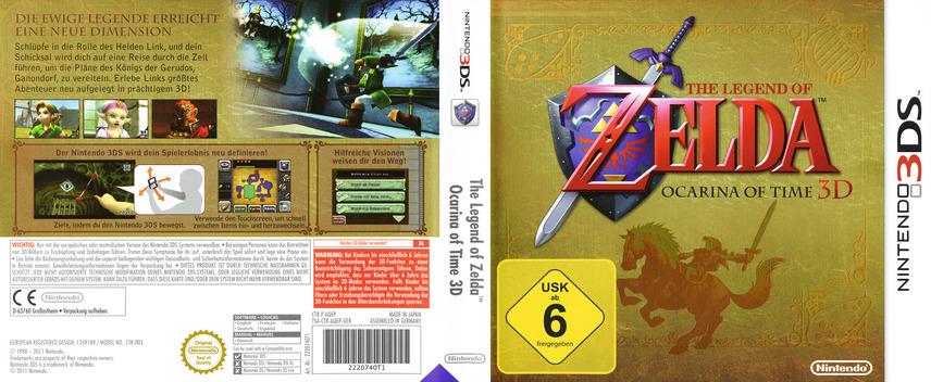 3DS coverfullMB (AQEP)