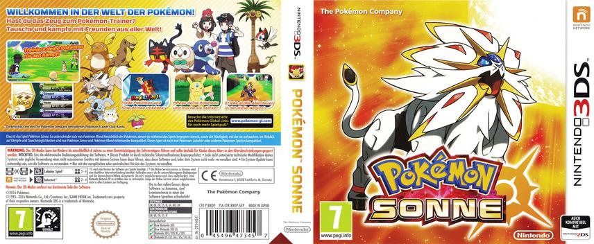 3DS coverfullMB (BNDP)