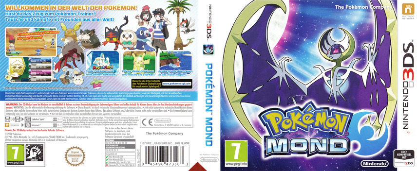 3DS coverfullMB (BNEP)