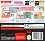 Kilari - Deviens une Star pochette DS (YK3P)
