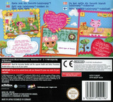 Lalaloopsy DS cover (B52P)