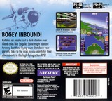 Freedom Wings DS cover (AGWE)