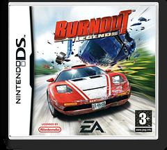 Burnout Legends DS cover (ABOP)