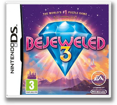 Bejeweled 3 DS cover (B2XP)