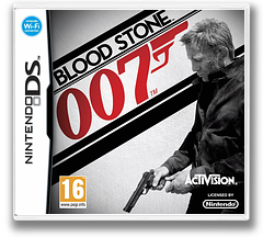 007 - Blood Stone DS cover (BJBF)