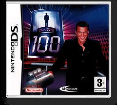 1 contre 100 pochette DS (YJYF)