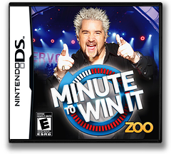 Minute to Win It DS cover (BUIE)