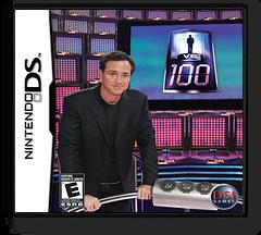 1 vs 100 DS cover (CIOE)