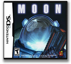 Moon DS cover (COOE)