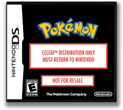 Celebi Distribution 2011 DS cover (Y8CE)