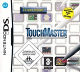TouchMaster DS cover (AO8P)