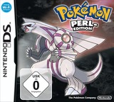 Pokémon - Perl-Edition DS cover (APAD)