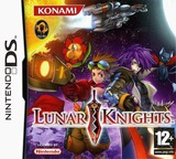 Lunar Knights DS cover (ALKP)