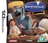 Ratatouille DS cover (ALWP)