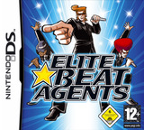Elite Beat Agents DS cover (AOSD)