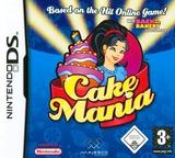 Cake Mania DS cover (AOYP)
