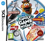 Hasbro Family Game Night DS cover (BHGP)